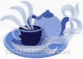 Free Kitchen Embroidery Designs by Free Embroidery Designs Cute Embroidery Designs