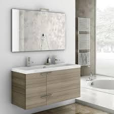 leopard bathroom ideas bathroom decor