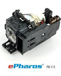 optoma tx1080 replacement l epharos epharos bl fu300a replacement projector l compatible bulb