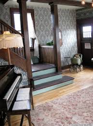 Home Design Show Grand Rapids Judy Garland U0027s House In Grand Rapids Minnesota Is Now A Museum
