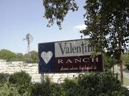 valentine ranch homes and homesites for sale in medina county texas