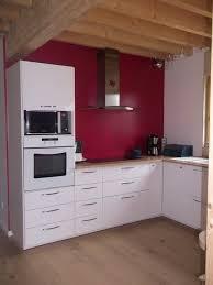meuble cuisine sur mesure pas cher cuisine sur mesure pas chere great beautiful ilot de cuisine