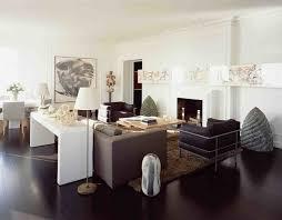 ideen für wohnzimmer wohnzimmer gestalten ideen bilder am besten büro stühle home