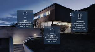 top five the best products for building a smart home with homekit