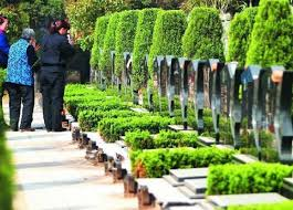 green burial a and eco friendly after funeral