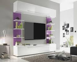 wohnideen fr kleine rume emejing wohnzimmer ideen fur kleine raume contemporary house