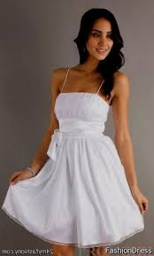 white confirmation dresses confirmation dresses for juniors white 2017 2018 newclotheshop
