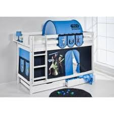 Ikea Beds Star Wars Google Search Home Kitchen And Bed - Star wars bunk bed