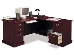 Computer Desk Plans Office Furniture by Office Popular Of Computer Desk Hutch Beautiful Small Office