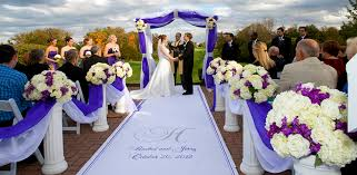 Wedding Runners Wedding Aisle Runners My Wordpress Blog