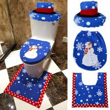 popular fancy toilet seat cover buy cheap fancy toilet seat cover