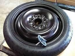 2011 hyundai elantra spare tire 2011 2012 2013 2014 2015 2016 2017 hyundai elantra spare tire