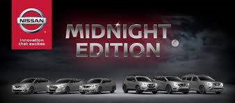 auto junkyard kingston ny new nissan u0026 used car dealer queens long island ny nemet nissan