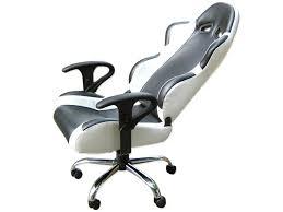 siege bureau baquet chaise de bureau ikea excellent size of fauteuil de