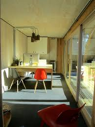 Socalcontractor Blog U2013 Resources And by Shipping Containers Offices Google Zoeken Container Structures
