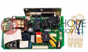 chamberlain garage door opener circuit board wageuzi