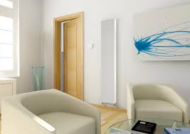 compact with style vertical stelrad radiators