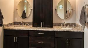 sink creative large bathroom sink home design very nice interior