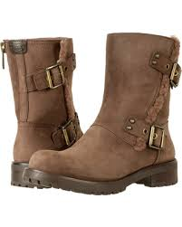 ugg womens boots amazing deal on ugg niels chestnut s boots