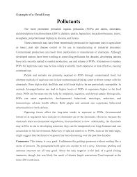 Best Resume Paper Written Essay Examples Examples Of Humorous Essays Discharge