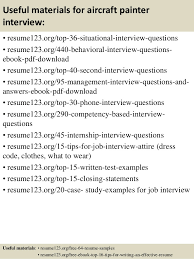 Resume For Painter Importance Of Individuality Essay Aol Resume Contest Shared