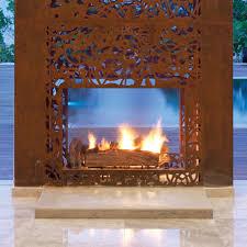 fireside chats hearth u0026 home magazine