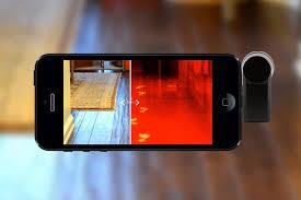 Seeking De Que Se Trata 9 Superpoderes De Tu Smartphone Que Ni Sospechabas Que Tenía