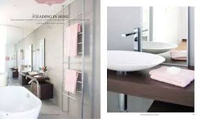 Modern Bathrooms Australia Minosa Home Beautiful Bathroom Design Ideas 50 Of The Best
