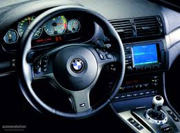 Bmw M3 Interior - bmw m3 coupe e46 specs 2000 2001 2002 2003 2004 2005