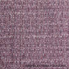 Woven Upholstery Fabric For Sofa China Household Polyester Woven Printed Sofa Textile Upholstery