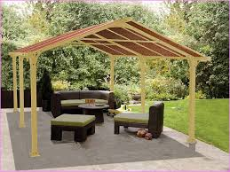 Budget Backyard Fabulous Backyard Patio Ideas On A Budget Backyard Patio Ideas On
