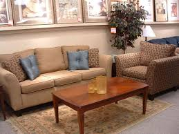 Living Room Furniture Sets Big Lots Themoatgroupcriterionus - Low price living room furniture sets