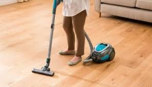 best vacuum for hardwood and laminate floors in 2017