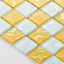 compare prices on gold mirror tiles online shopping buy low price