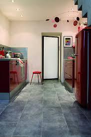 carreaux adh駸ifs cuisine carreaux adh駸ifs cuisine 28 images un appartement maison d 233