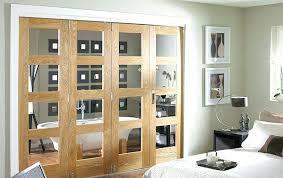 folding room dividers of bookshelf for maximum benefit intended