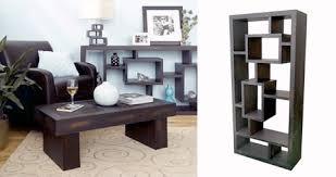 furniture room dividersroom dividers decorative room dividers and