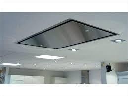 suspended ceiling exhaust fan bathroom exhaust fan india suspended ceiling exhaust fan ceiling
