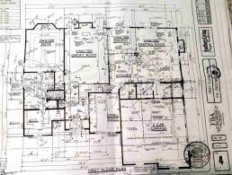 mccar homes floor plans anderson sc homes for sale find homes in greenville