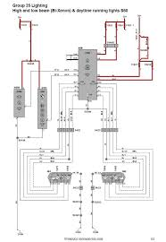 volvo v70 wiring diagram with electrical d5 wenkm com