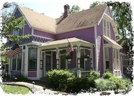 Bed And Breakfast In Arkansas 162 Best B U0026 B U0027s Images On Pinterest 3 4 Beds Bed And Breakfast