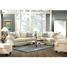 Sleeper Sofa Manufacturers American Furniture Sofa Bed Furniture Warehouse Sleeper Sofa The