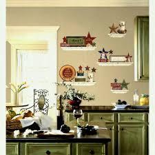 cheap kitchen wall decor ideas kitchen wall decor ideas diy gineuc hfjvdfqj tikspor bestanizing