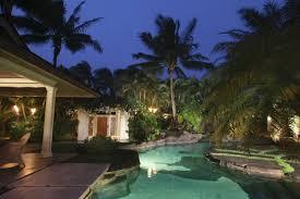 zsa zsa gabor palm springs house walt disney s palm springs vacation home don rickles nice beach