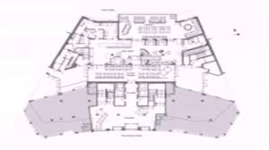 floor plans boxbrowniecom online floor plan crtable