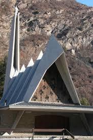 beweb edificio santuario della madonna del rocciamelone