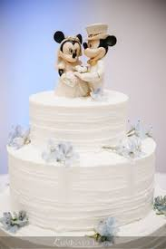mickey minnie cake topper mickey and minnie wedding cake toppers food photos