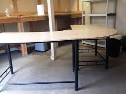 glass drafting table ikea home u0026 decor ikea best drafting