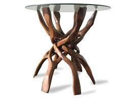 teak tables for sale 43 best teak garden furniture sale up to 70 off and much more solid