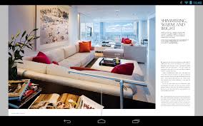 Home Design Magazines Free Captivating 10 Magazine Home Decor Inspiration Of Magazines For